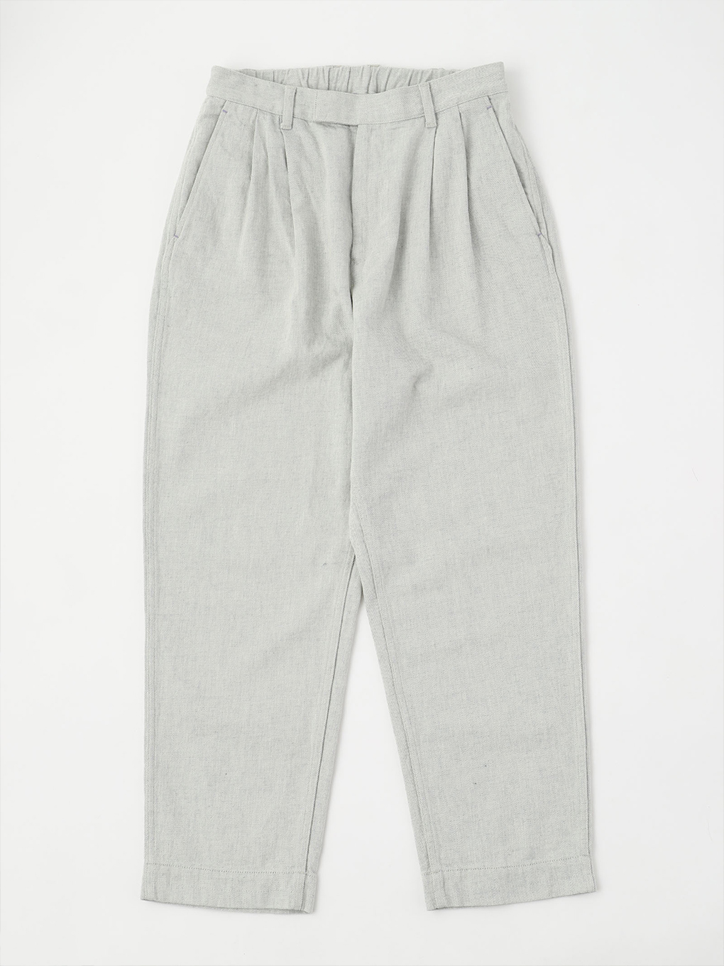 DAILY DRESS TROUSERS