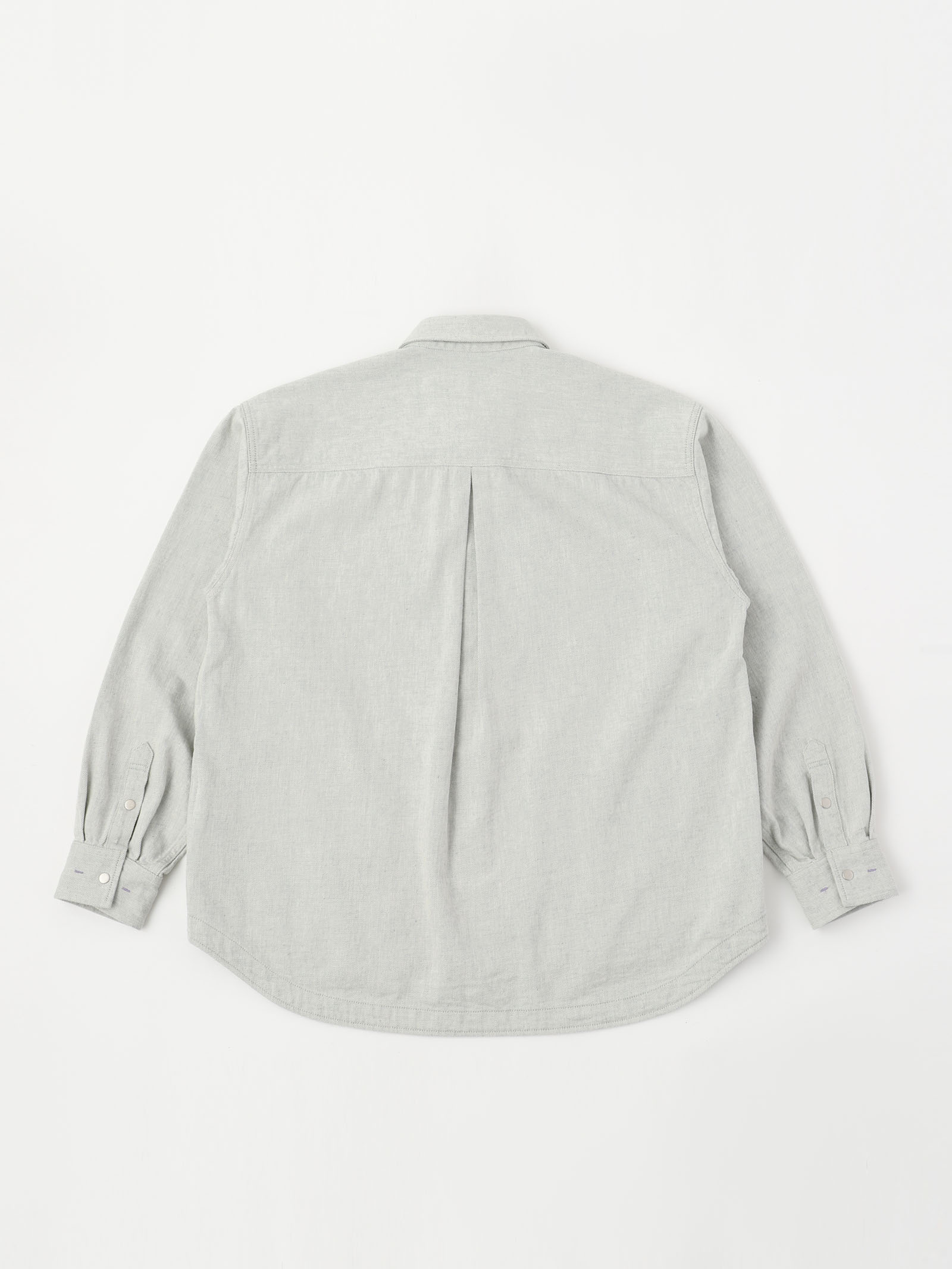 DAILY UTILITY SH JACKETのサムネイル1