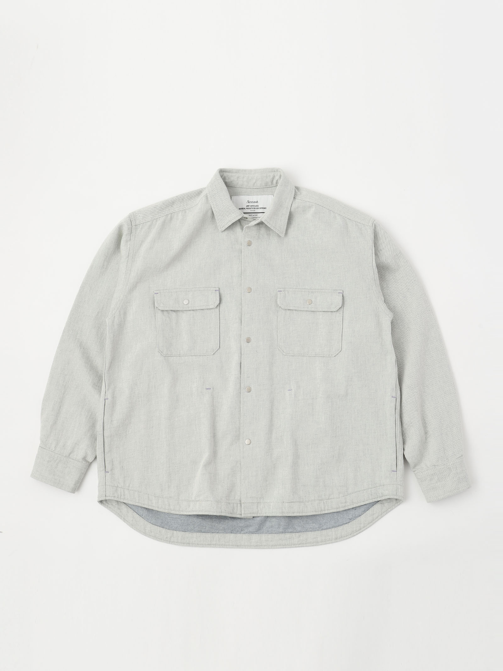 DAILY UTILITY SH JACKETのサムネイル0
