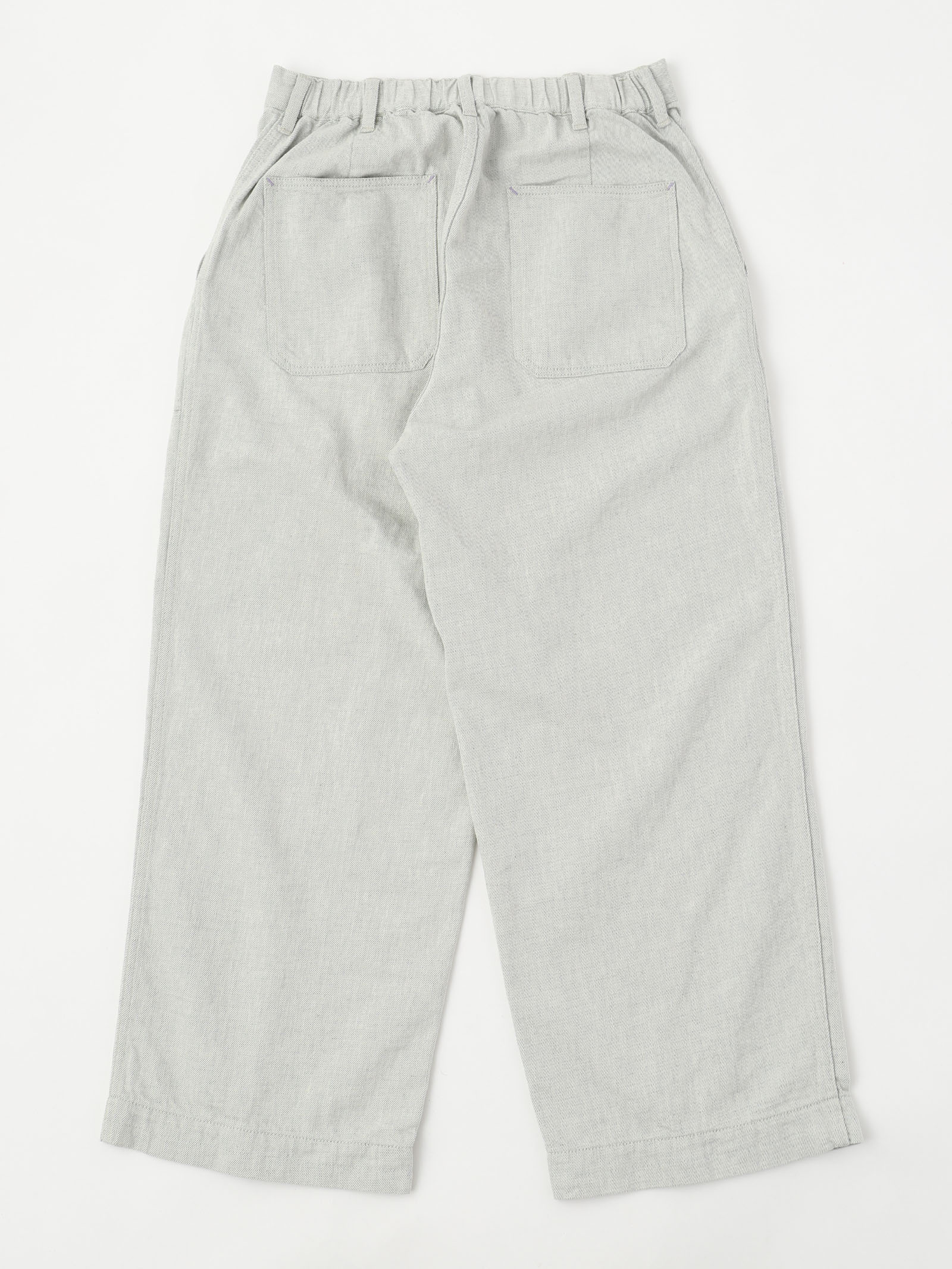DAILY UTILITY PANTSのサムネイル1