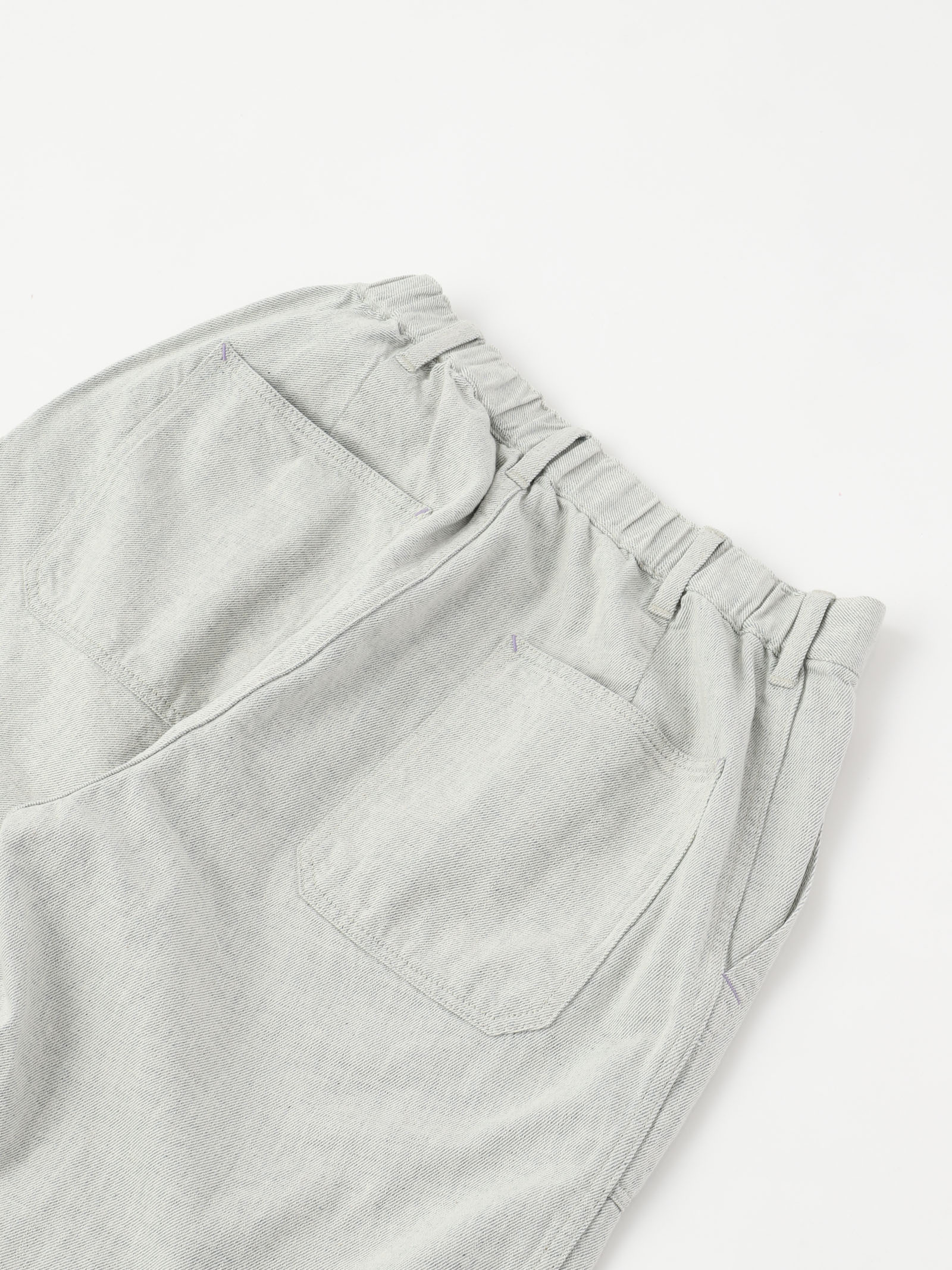 DAILY UTILITY PANTSのサムネイル3