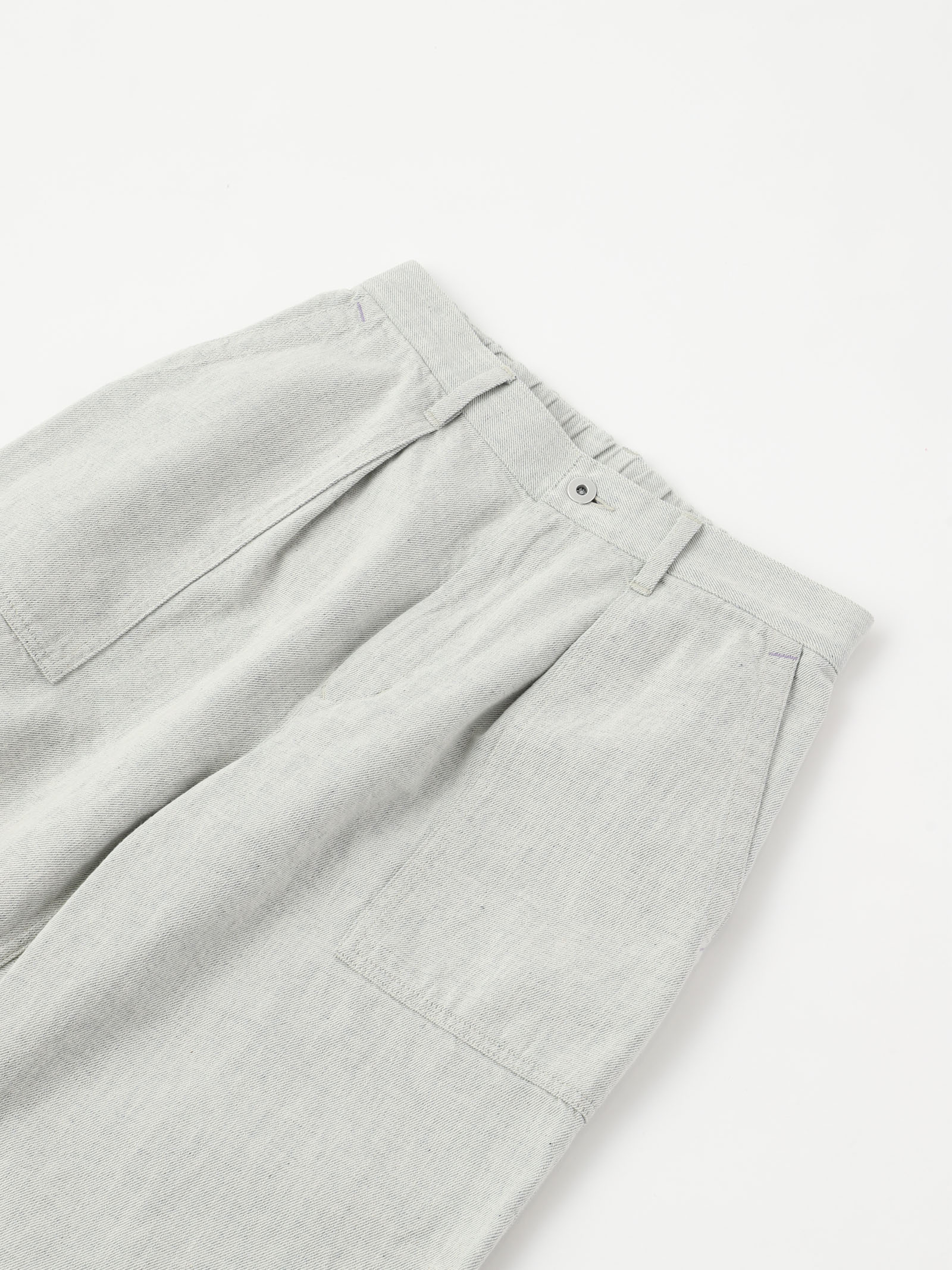 DAILY UTILITY PANTSのサムネイル4