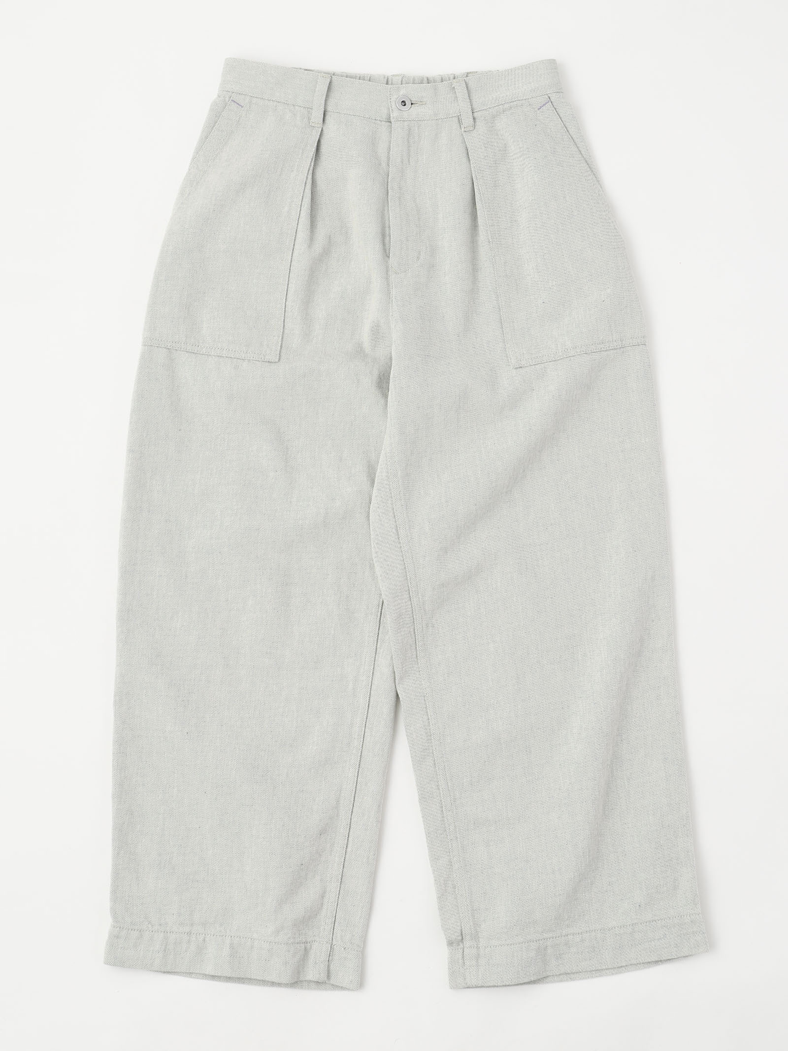 DAILY UTILITY PANTSのサムネイル0