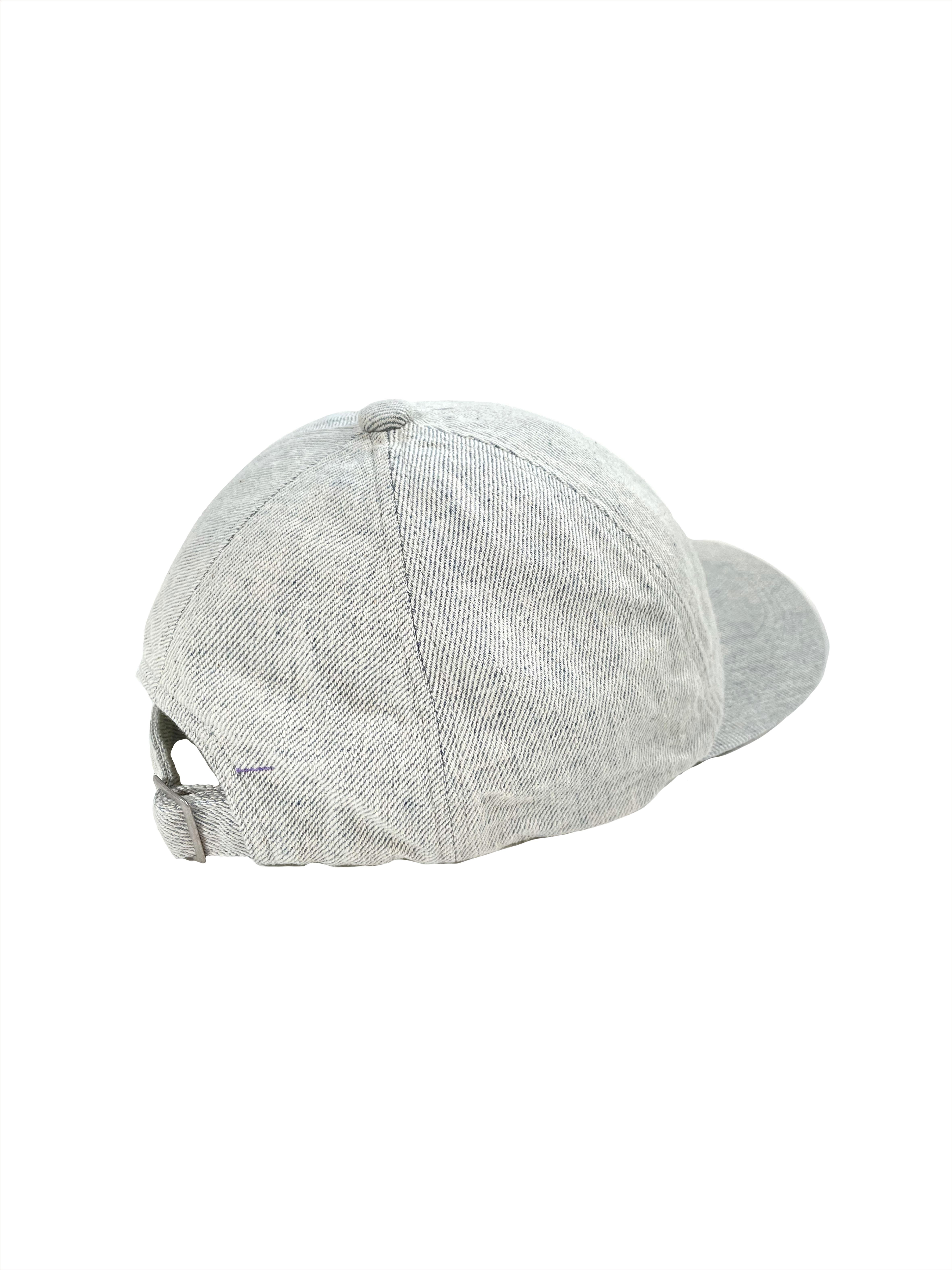 DAILY PANEL CAPのサムネイル1