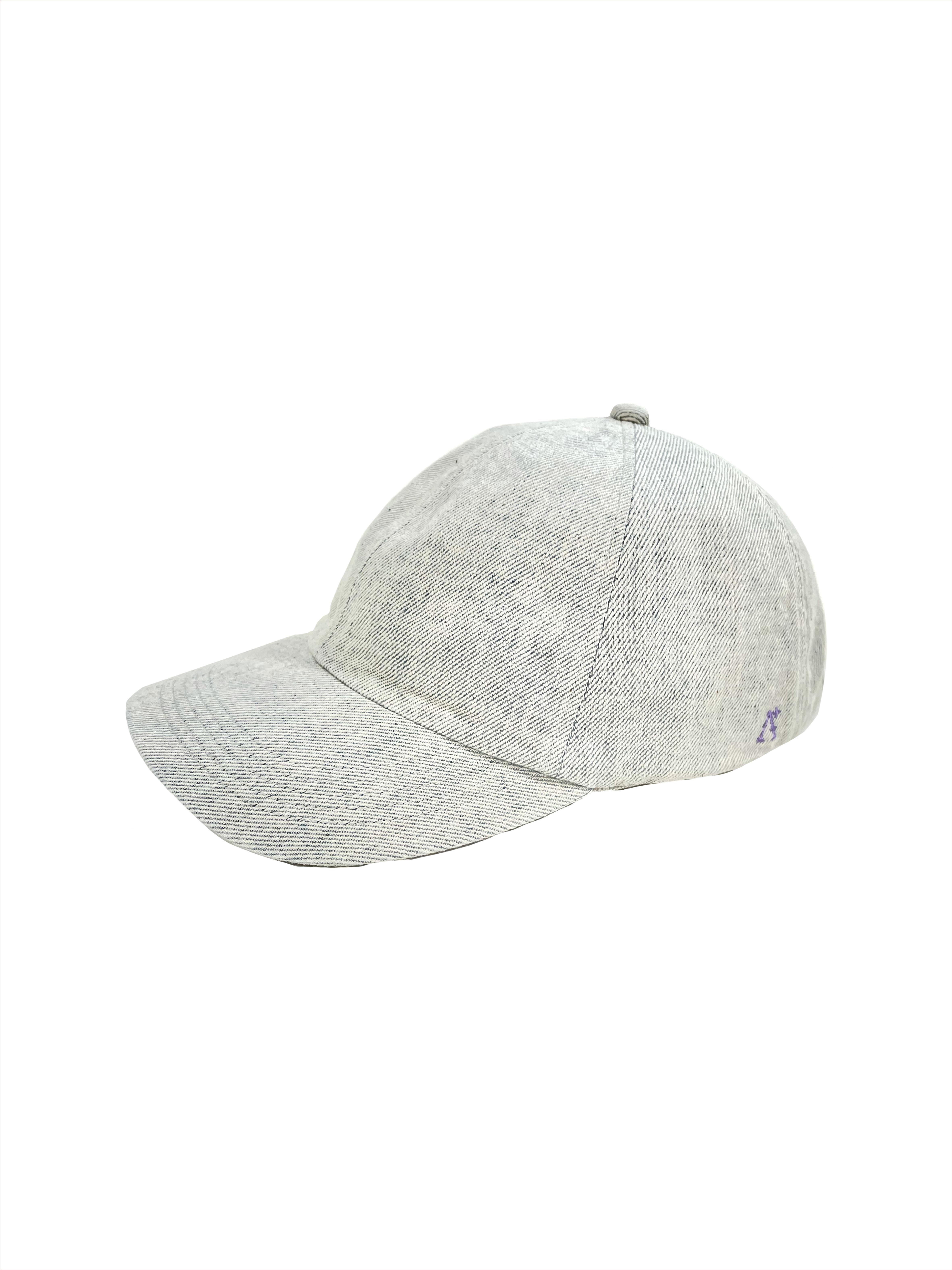 DAILY PANEL CAPのサムネイル2