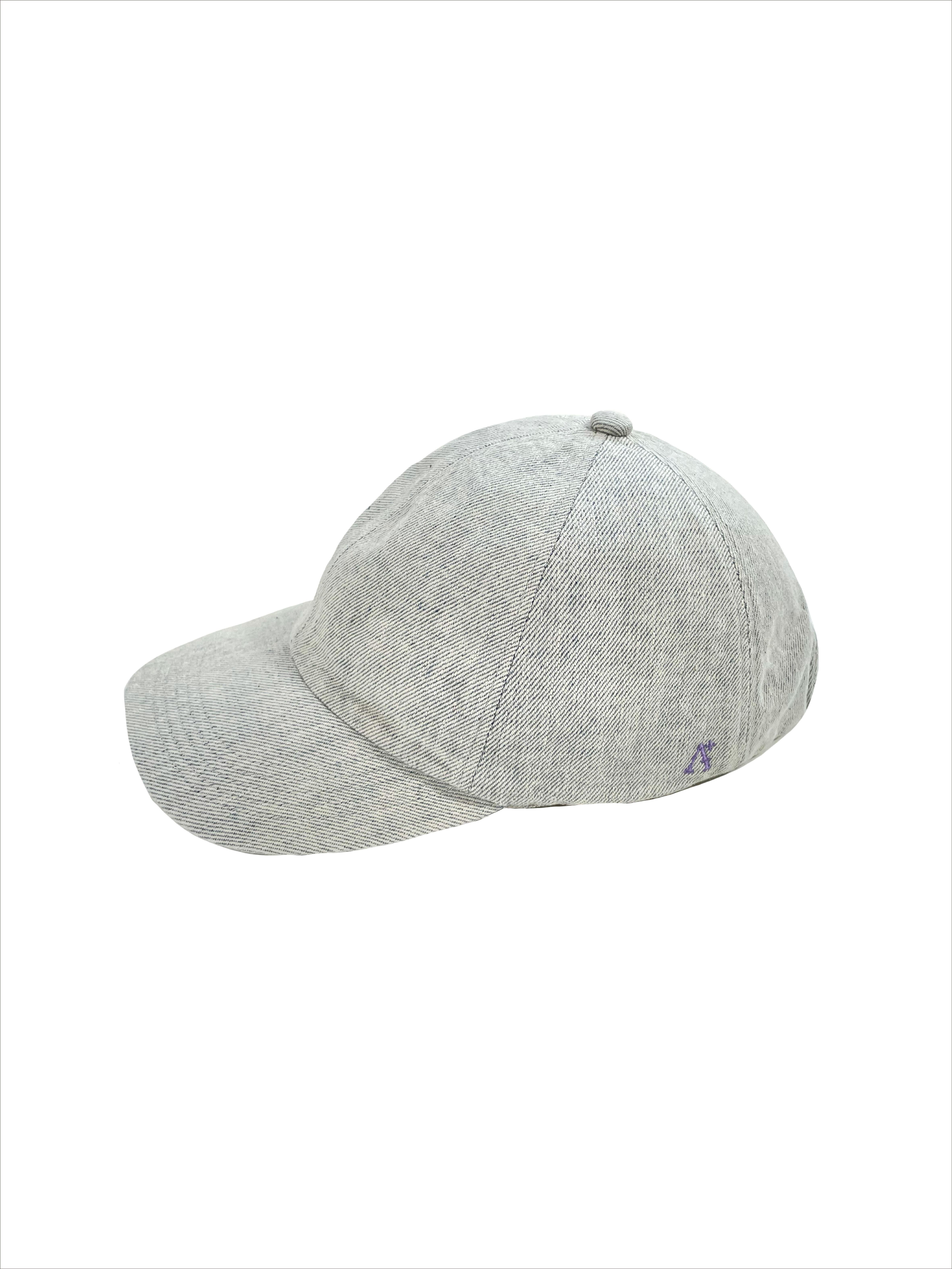 DAILY PANEL CAPのサムネイル3