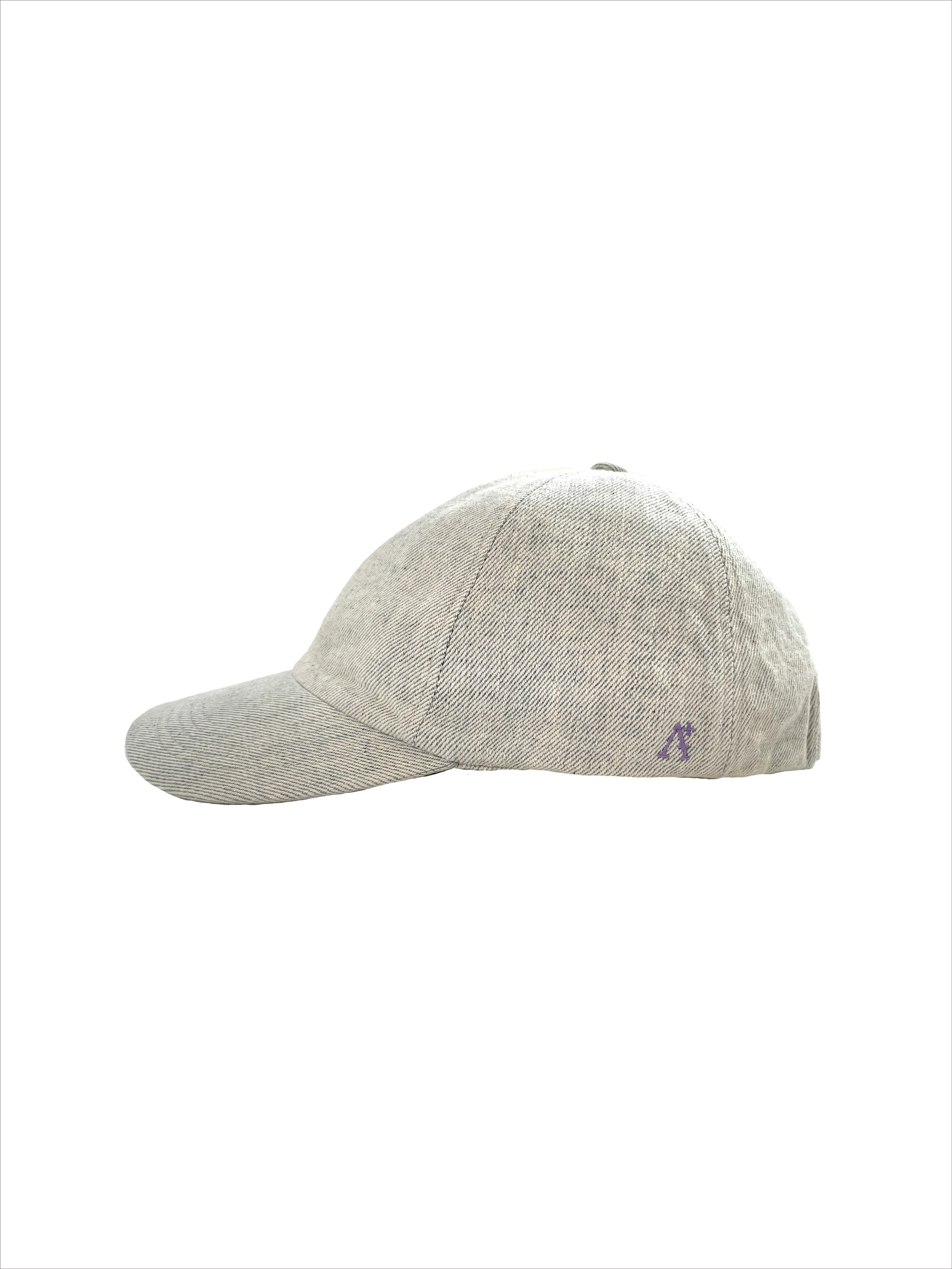 DAILY PANEL CAPのサムネイル4