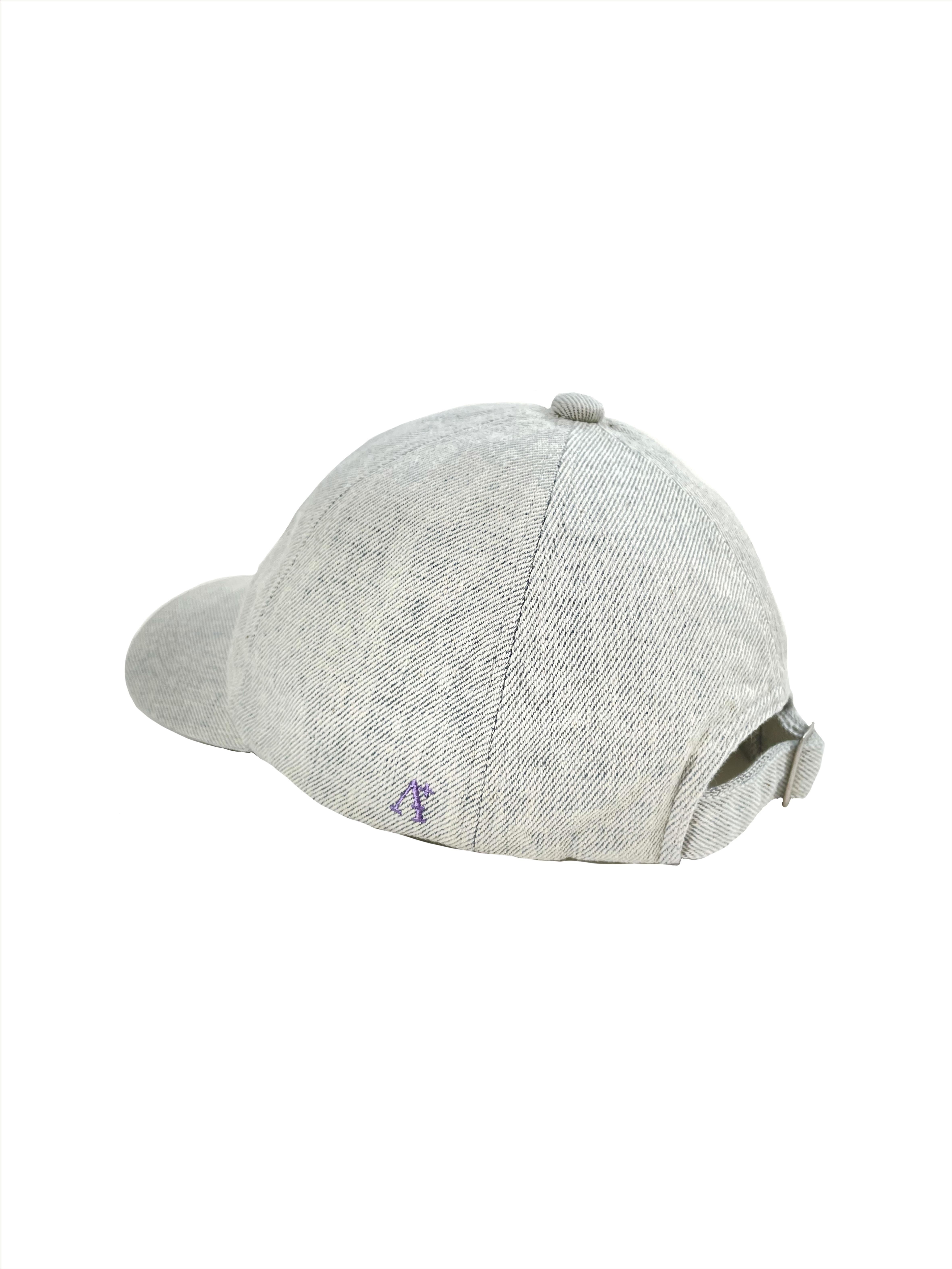 DAILY PANEL CAPのサムネイル6