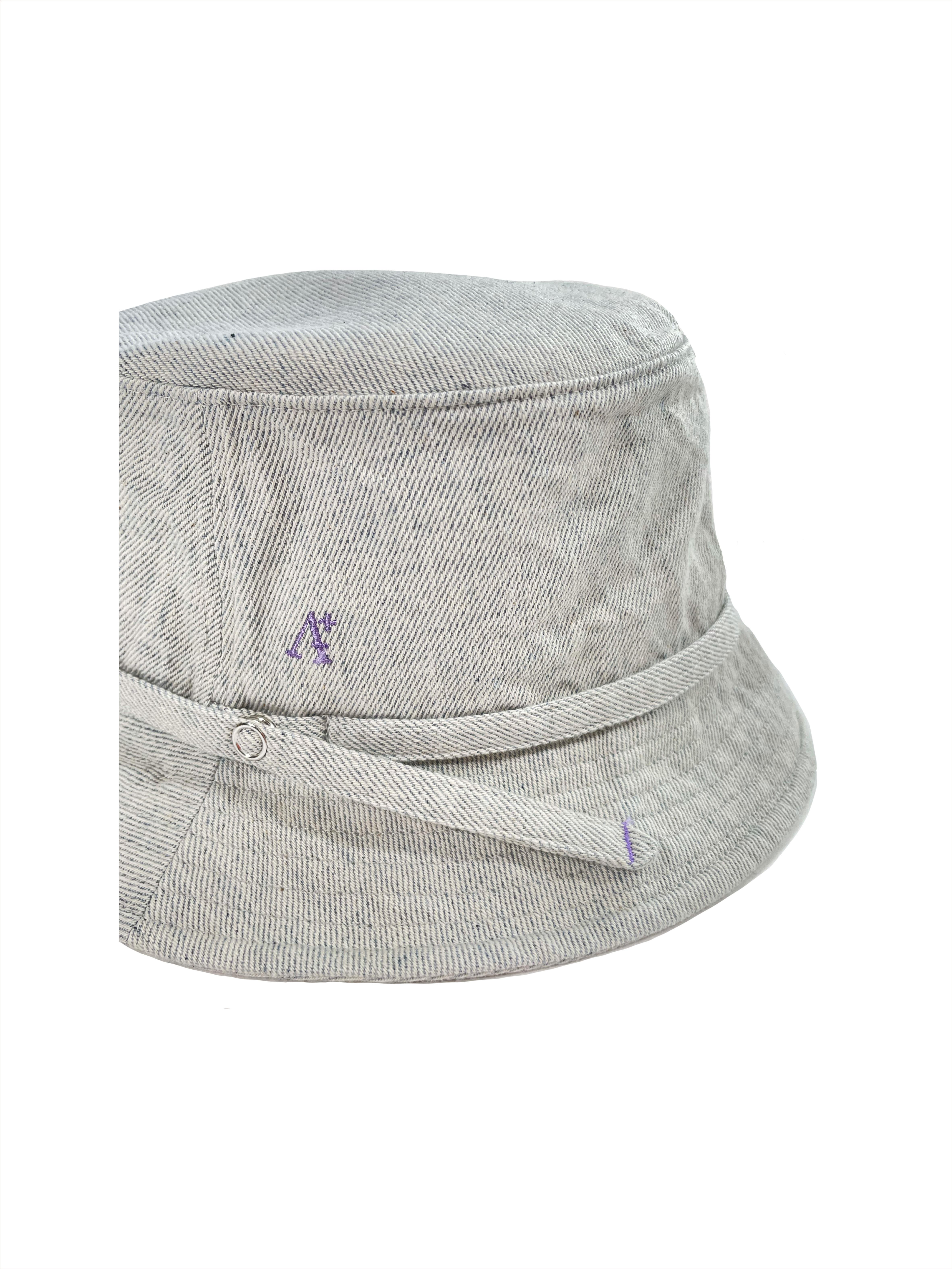 DAILY BUCKET HATのサムネイル2