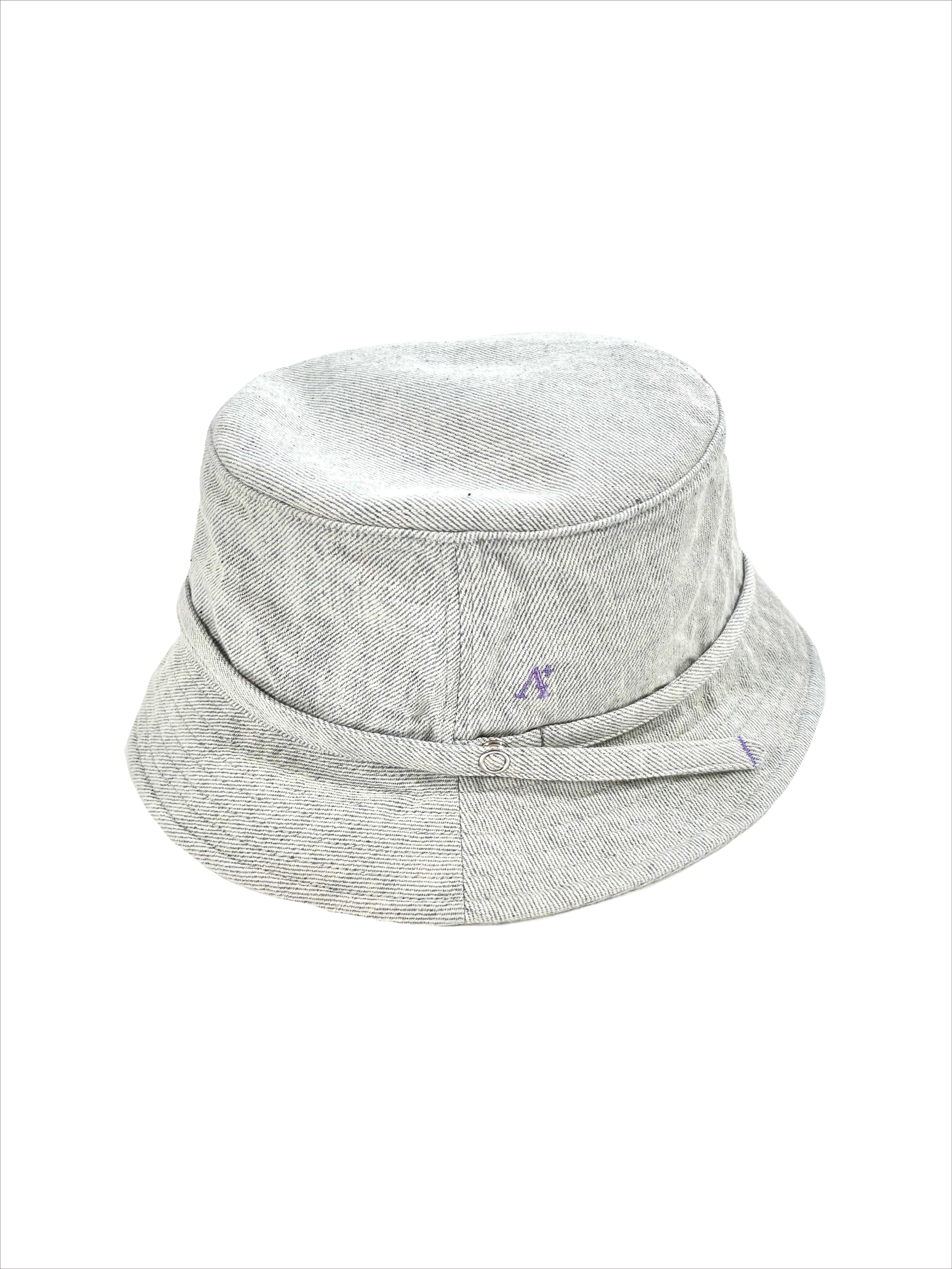 DAILY BUCKET HATのサムネイル3